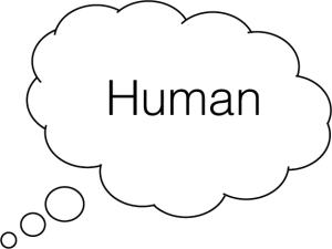 think-human-logo
