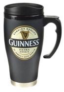 guiness_mug
